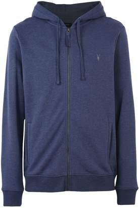 AllSaints Sweatshirts