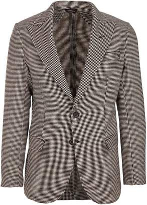 Gazzarrini Jacket