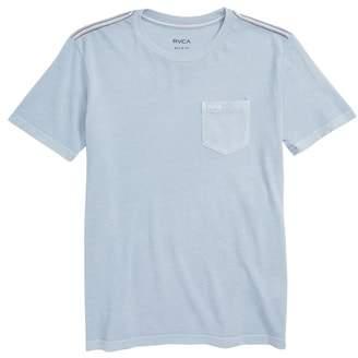RVCA Pigment T-Shirt