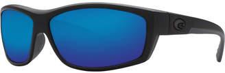 Costa Saltbreak Blackout Polarized 580G Sunglasses