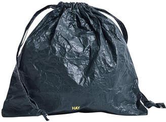 Packing Essentials Bag