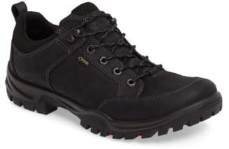 Ecco Biom Hike 1.1 Hiking Shoe