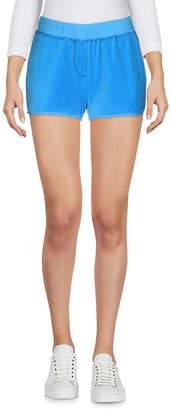 Vdp Club Shorts - Item 36941151LU