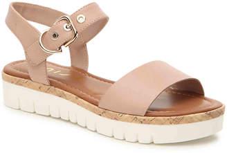 8fc5c270ad Unisa Breiza Platform Sandal - Women's