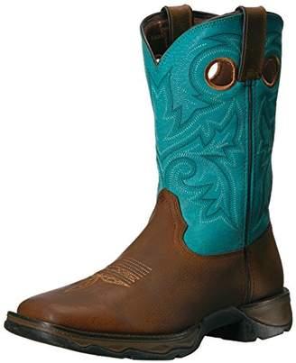 Durango Women's DWRD016 Western Boot