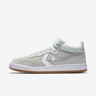 Converse Fastbreak Pastel MidUnisex Shoe