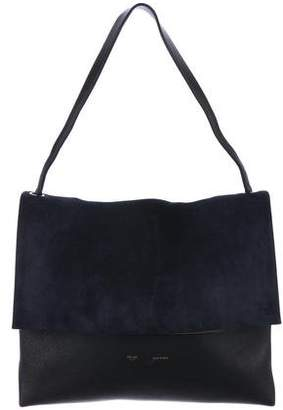 Celine All Soft Tote