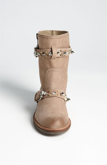 Sam Edelman 'Adele' Boot