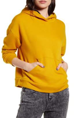 BP Hoodie Sweatshirt
