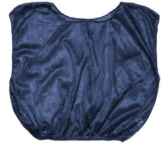 Champion 12-pk. Practice Scrimmage Vest - Adult