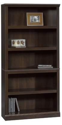 Three Posts Abigail Standard Bookcase