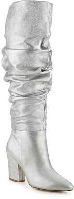 Nine West Scastien Boot - Women's