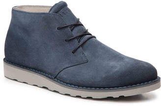 Blackstone LM20 Chukka Boot - Men's
