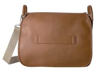 Tommy Hilfiger Charles Messenger Messenger Bags