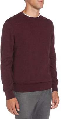 1901 Regular Fit Crewneck Sweater