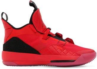 Nike Jordan Xxxiii Sneakers