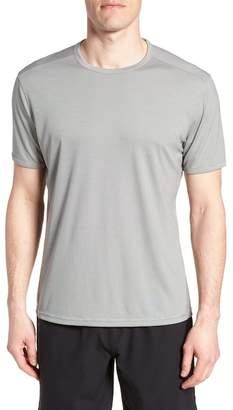 Zella Jonesite Crewneck T-Shirt