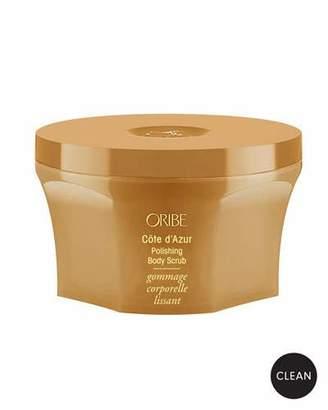 Oribe Cote d'Azur Polishing Body Scrub, 6.8 oz./ 201 mL