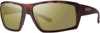 Smith Challis ChromaPop Polarized Sunglasses - Men's