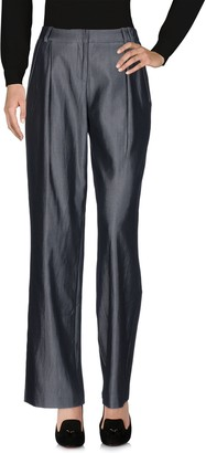 Co THE 2ND SKIN Casual pants