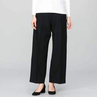Studio Nicholson Womens Tailored Utiuty Pants