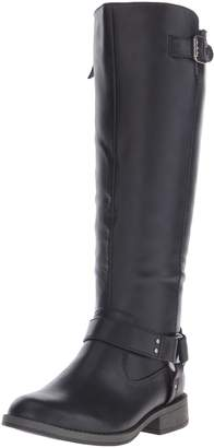 Dr. Scholl's Women's Izadora Riding Boot
