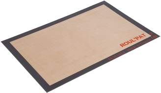 3.1 Phillip Lim Sasa Demarle Roul Pat Silicone Pastry Mat, x 23""