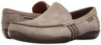 Mephisto Idris Men's Slip on Shoes