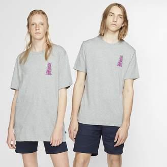 Nike Skate T-Shirt SB