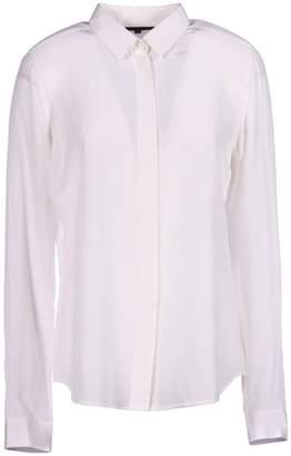 Barbara Bui Shirts