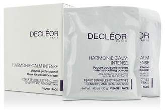 Decleor NEW Skincare Harmonie Calm Intense Intense Soothing Powder Mask (For