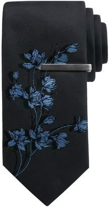 Apt. 9 Men's Harris Floral Tie