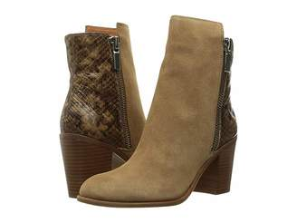 Kenneth Cole New York Ingrid Women's Boots