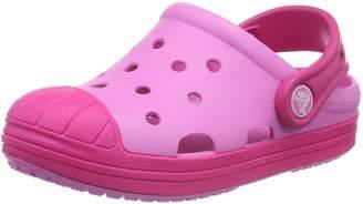 Crocs Kid's Bump It Clog