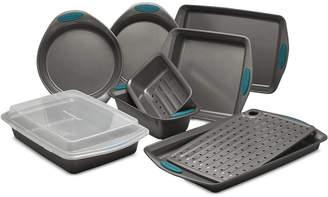 Rachael Ray Yum-o! 10-Pc. Oven Lovin' Non-Stick Bakeware Set
