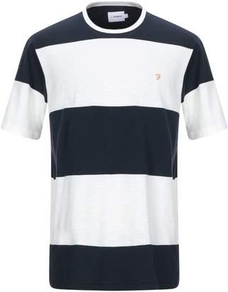 Farah T-shirts