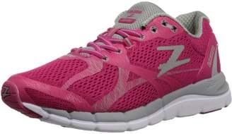 Zoot Sports Women's W Laguna Running Shoe