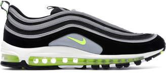 Nike 97 OG Black Volt