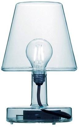 Fatboy 'Edison The Petit' Lamp $99 thestylecure.com