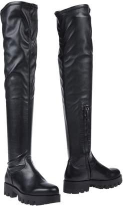 Julie Dee JD Boots - Item 11408765