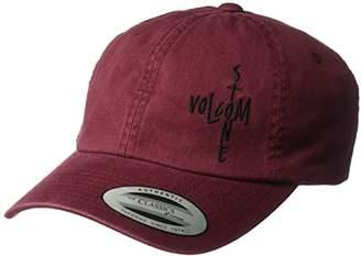 Volcom Junior's Pipe Dream Hat