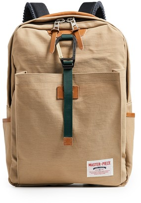 MASTERPIECE Master Piece Link Backpack 7b80ed03a71bb