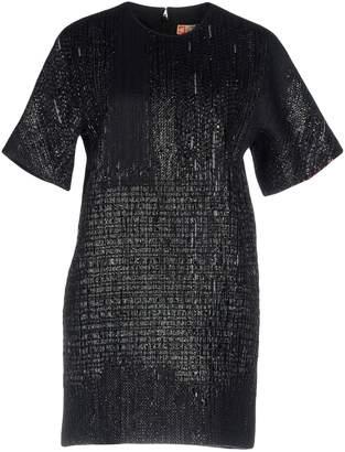 MSGM Short dresses - Item 34803851JH