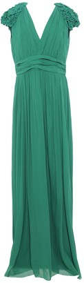 Atos Lombardini Long dresses - Item 34951463TJ