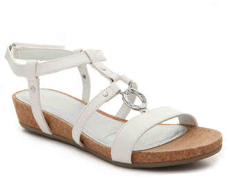 XOXO Amy Youth Sandal - Girl's