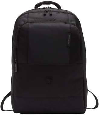 Nike FC Barcelona Laptop Backpack