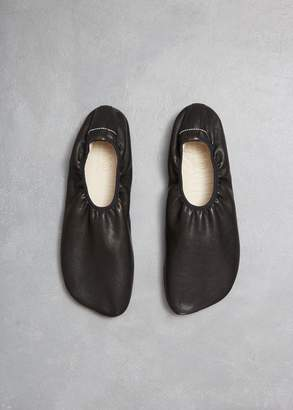 MM6 MAISON MARGIELA Flat Shoe