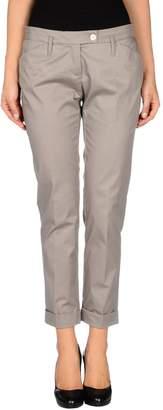 Gold Case Casual pants - Item 36580304MR