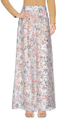 Paul & Joe Long skirts - Item 35347814
