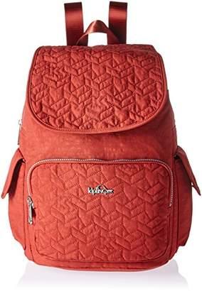 Kipling Women's Ravier Medium Solid Backpack
